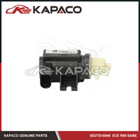 High quality solenoid valve 7.00868.00.0 7 automobile spare parts importer