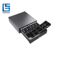 Factory price 405W*420D*90H cash drawer/pos cash drawer CR-405