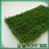 indoor decoration fake grass outdoor grass carpet