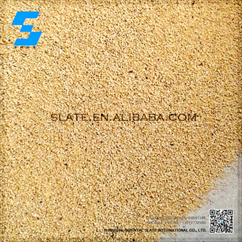Wholesale High Quality bleaching earth for edible oil,Activated bleaching earth