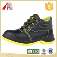 work boots made in china