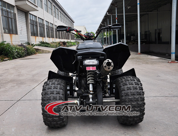 used amphibious atv for sale (CE Certification Approved)