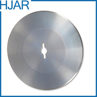 round regular meat and beaf cutter blade