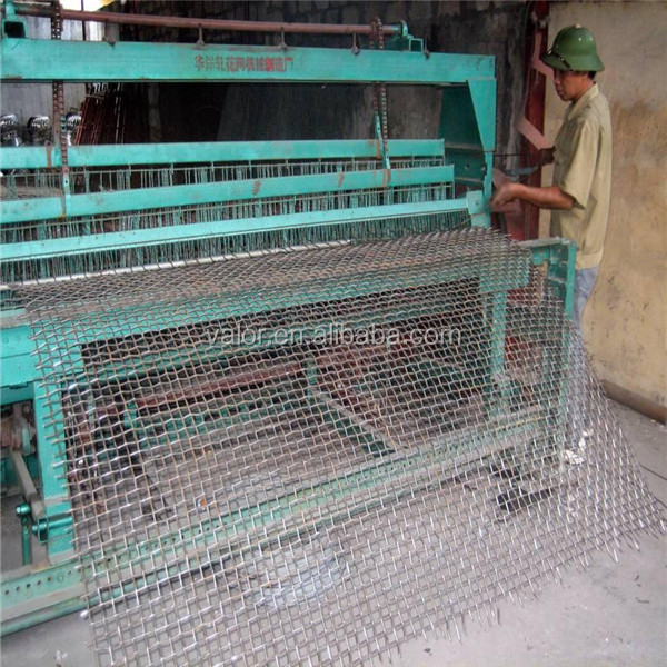 201 Stainless Steel Mine Sieving Meshes/steel Filter/wedge wire mesh screen