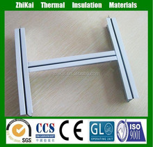 types t-bar ceiling /galvanized t-bar/galvanized steel ceiling