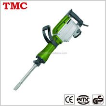 1500w Electric Demolition Hammer/Power Tools Top Sale
