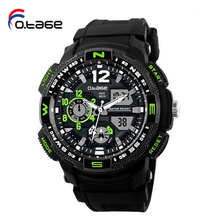 trendy young boys watches sports watch for boys