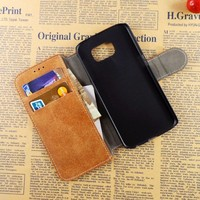 cell phone case mobile phone case for samsung galaxy S3 S4 S5 S6 Note2 Note3 Note4 wholesale