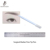 1 Set Microblading Positioning Tool Tattoo Marker Stift mit Mess Lineal Sterilisiert Permanent Make-Up Zubehör