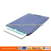 Universal Cover Shell For 9 Inch Tablet PC