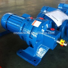 2017 hot style xb series x4 cycloidal gearbox