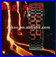 China factory wholesale 2013 hot selling mens digital watch with best quality and beutiful style lw-1