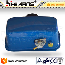 Small fuel tank for 170FB air cooled diesel engine price