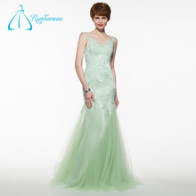Mermaid Beautiful Stunning Evening Dresses On Sale