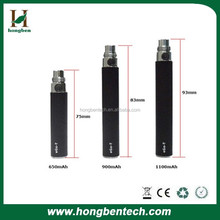 Factory Price Wholesale Ego-t 1300mah Ego ce4 battery,ego T Ce4