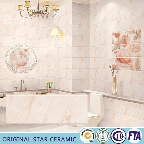 Bathroom Tiles In Pakistan 240*660 bathroom wall tile pakistan os1lp26402 - buy 240*660