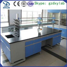 Used school materials science lab equipment for sale