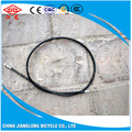Manufacturer supply hight quality steel mountian outer casing bicycle brake cable