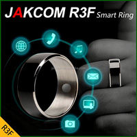 Jakcom R3F Smart Ring Timepieces, Jewelry, Eyewear Jewelry Rings Titanium Rings Blue Sapphire Gold Filled Jewelry