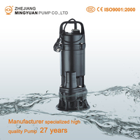Best Quantity The Same As Made In Japan Water Pumps