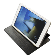 8 inch Tablet Case for Lenovo Yoga Tablet 2 830F, folio case for Lenovo Yoga Tablet 2 8.0