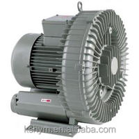 2PB4-3AC vacuum pump for electric car