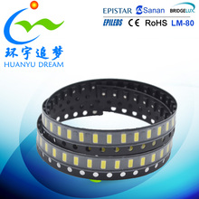 Made in China 4014 3014 smd led diode for smd led module