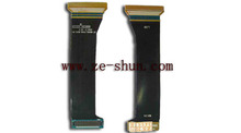 cell phone flex ribbon for Samsung S8300 slider