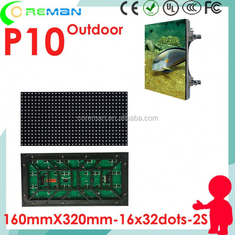 Shenzhen led supplier outdoor <strong>advertising</strong> led <strong>sign</strong> module <strong>p10</strong> p8 p6 p5 p4 smd , wireless led <strong>advertising</strong> <strong>sign</strong>