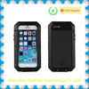For iPhone/samsung best selling oem mobile phones accessories