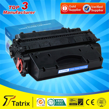 TATRIX Highly Compatible Toner Cartridge CF228A for HP M403d/ M403dn/ M403n