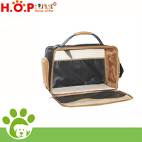 dog house designs/cardboard dog house, dog cage cheap factory direct