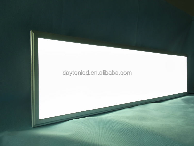 Hot Room Stroe Super Market 16W Square led panel light ceiling Super Bright Warm White Light AC85-265V led panel light