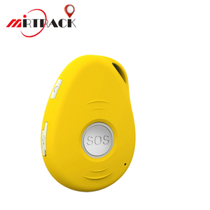 3g Kids GPS Tracker Smart Watch With Camera SOS Call Anti-lost Alarm Pedometer Sport Fitness