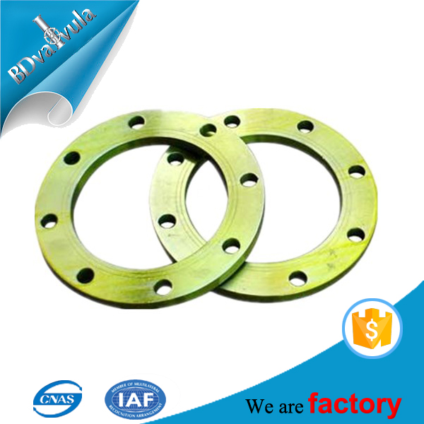 JIS standard carbon steel stainless steel high quality bolt nut flange
