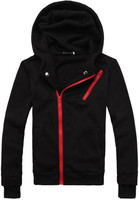 winter jacket men extreme winter jackets winter jackets for young boy