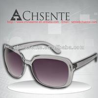 polarised sunglasses online  acetate sunglasses