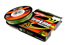 2016 Workable price new style wholesale polyester braided fishing line