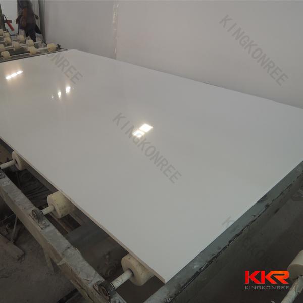 kkr k nstlichen quarzstein preis k nstliche quarzkomposit steinplatte quarz stein produkt id. Black Bedroom Furniture Sets. Home Design Ideas