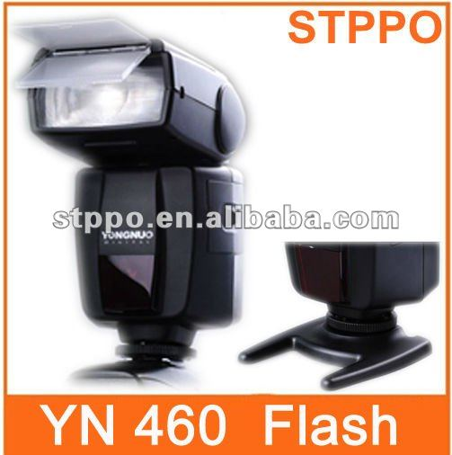 New Yong Nuo Brand Camera Flash Speedlites For Canon Nikon