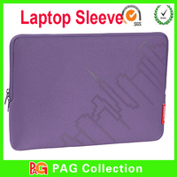 China Dong Guan Factory Neoprene Sleeve Case for ipad