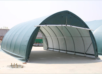 Portable Warterproof High Quality Snow Load Carport - Buy ...