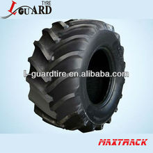Turf tires for tractors 31x15.5-15-8PR