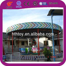 Amusement park Rotating coffee cup cheap amusement rides