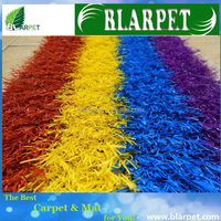 High quality branded ground mat landscaping use