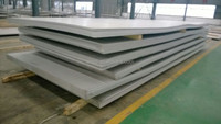 Price for stainless steel sheet metal 304 grade