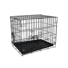 2018 Trade Assurance Large Dog House Stackable Dog Pet Cages