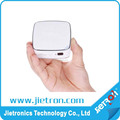 Latest mini projector for IOS/ Android/Mac/Windows with cheap price