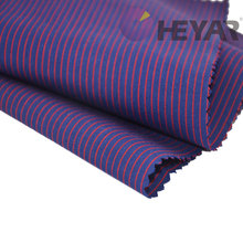 Woven Yarn Dyed Shirt Fabric for Shirt