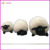 Surpersoft Plush Material Baby Bed Time Plush Sheep Animals on Sale